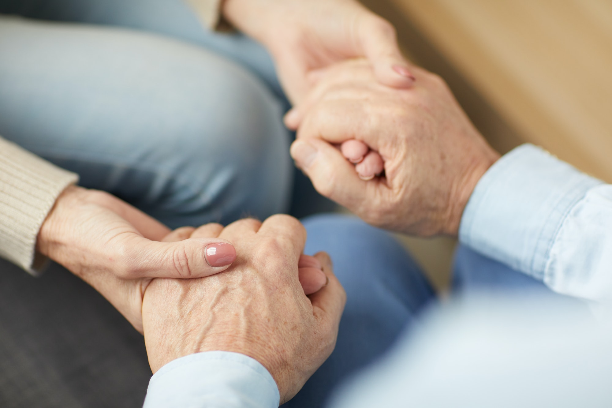 Vanhuspalvelulain muutoksen myötä ikäihmisten palveluntarve ja toimintakyky tulee arvioida RAI-arviointivälinettä käyttäen.
