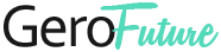 Gerofuture logo