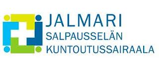 Jalmari Salpausselän kuntoutussairaala